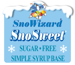 SnoSweet