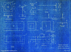 Blueprint Cropped
